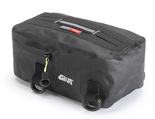 GIVI Motorrad-Tasche GRT707Ausrüstungstasche Wasserfest