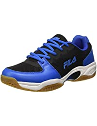 a48ceeaf247 Fila Men s Sports   Outdoor Shoes Online  Buy Fila Men s Sports ...