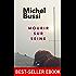 Mourir sur Seine: Best-seller ebook 2016 (French Edition)