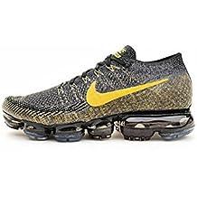 Nike Air Vapormax mens (USA 9.5) (UK 8.5) (EU 43) (27.5 CM)