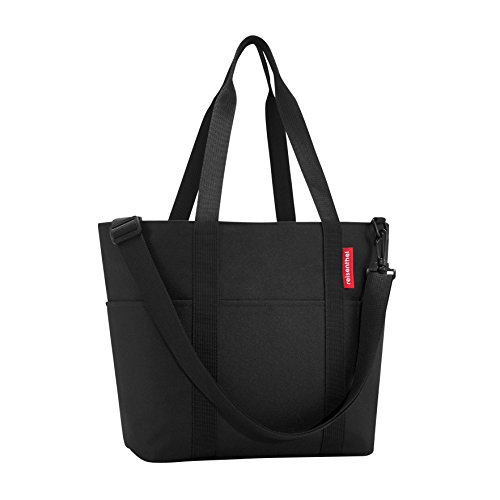 reisenthel multibag black