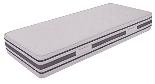 Materasso-Zaza-memory-waterfoam-alto-18-cm-rivestimento-Bayscent