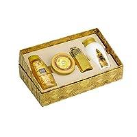 Ajmal Aurum Gift Set - perfumes for women