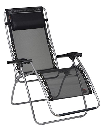 lafuma-sedia-relax-fauteuil-relax-pieghevole-e-regolabile-struttura-in-acciaio-ale-batyline-rsxa-col