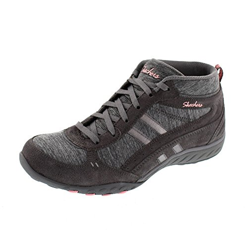 skechers-breathe-easy-shout-out-23007-charcoal-tamanoeur-36