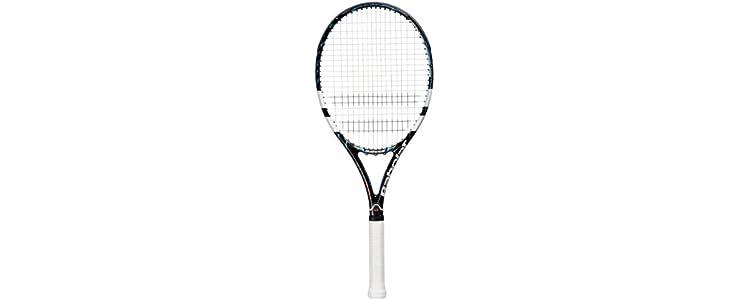 Amazon.es: Tenis y pádel: Deportes