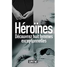Héroïnes (French Edition)