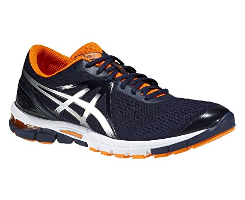 Asics Gel-Mai Hommes Running Trainers H74Nq Sneakers Chaussures kssi4S