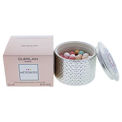 Guerlain Fondotinta - 150 ml