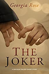 The Joker: A Grayson Trilogy Short Story