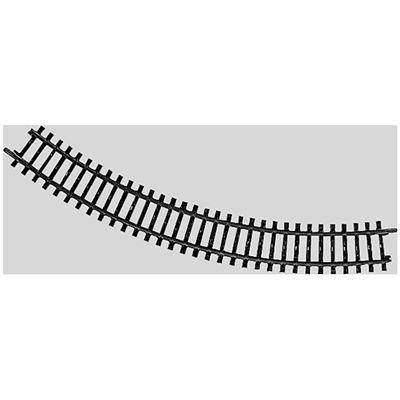 Märklin 2210 Rastrear Parte y Accesorio de juguet ferroviario - Partes y Accesorios de Juguetes ferroviarios (Rastrear,, 15 año(s), Negro)