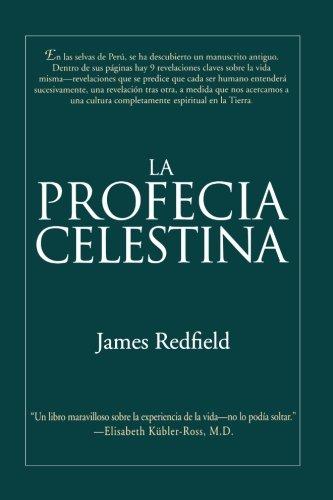 Profecia Celestina, La