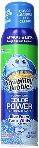 scrubbing-bubbles-bathroom-cleaner-aerosol-color-change-20-oz-by-scrubbing-bubbles