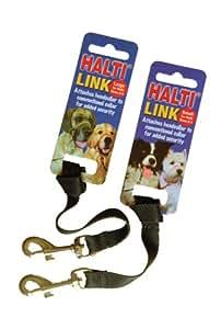 Halti Link BLACK small