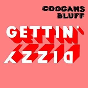 Gettin Dizzy (180g/Ltd.) [Vinyl LP]