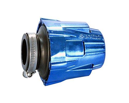 air-filter-for-polini-air-box-chrome-blue