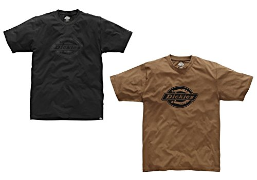 dickies-dt1004-t-shirt-woodson-con-logo-sul-petto-nero-dt1004
