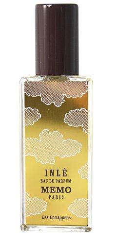 Memo Inle femme / woman, Eau de Parfum, Vaporisateur / Spray, 75 ml