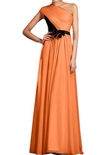 Missdressy -  Vestito  - Donna Orange