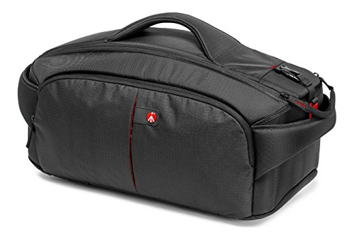 manfrotto-prolight-cc-195-bolsa-para-videocamara-color-negro