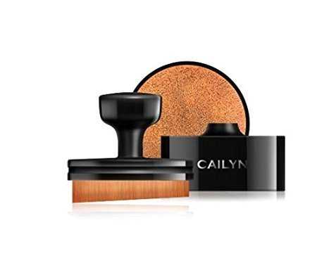 Cailyn Cosmetics O Circle Brush by Cailyn Cosmetics