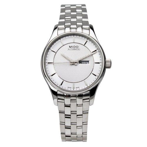 MIDO - Women's Watch - M0012301103191