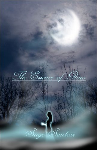 The Essence of Glow Cover Image
