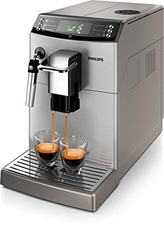 Philips-4000-series-HD884111-Independiente-Totalmente-automtica-Mquina-espresso-18L-15tazas-Plata-Cafetera-Independiente-Mquina-espresso-Plata-Taza-De-plstico-Botones