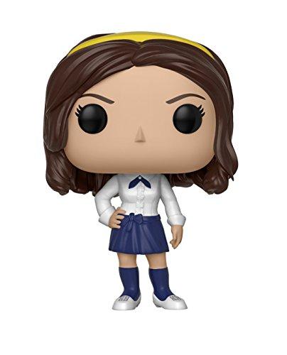 Figura POP Gossip Girl Blair Waldorf