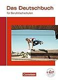ISBN 3064507990