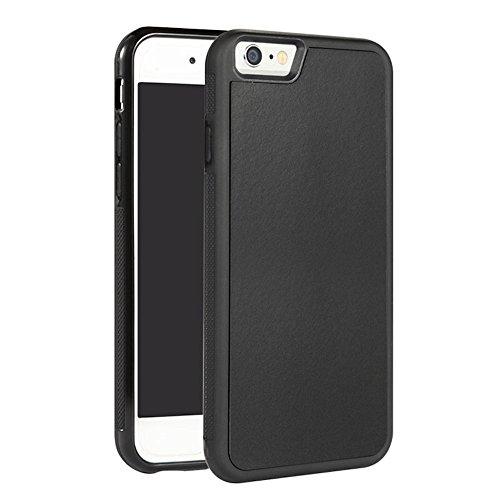 jabee-anti-gravity-handycover-iphone-6-6s-iphone-7-anti-slip-hulle-selfie-universelles-case-innovati