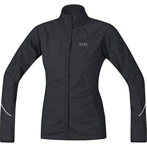 Oberteile Mutter & Kinder Genial Luxus Marke Hohe Qualität Männer Echte Leder Jacken Schaffell Motor Biker Mantel Vintage 2018 Herbst Outwear Schwarz Rot Grün