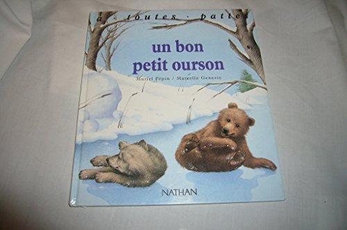 "<a href=""/node/79242"">Un si bon petit ourson</a>"