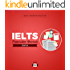 IELTS Preparation Materials: Sample essays, IELTS Vocabulary, Sample Questions.