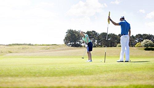 TomTom Golfer 2 GPS-Uhr - 8