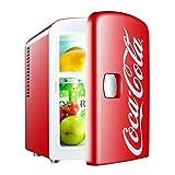 Licy 220 v / 12 v Refrigerador de Coche...