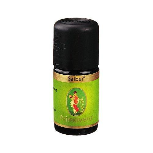 salbei-oel-kba-aetherisch-5-ml