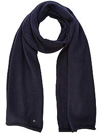 hot product excellent quality half price Amazon.fr : Esprit - Esprit / Echarpes / Echarpes et ...