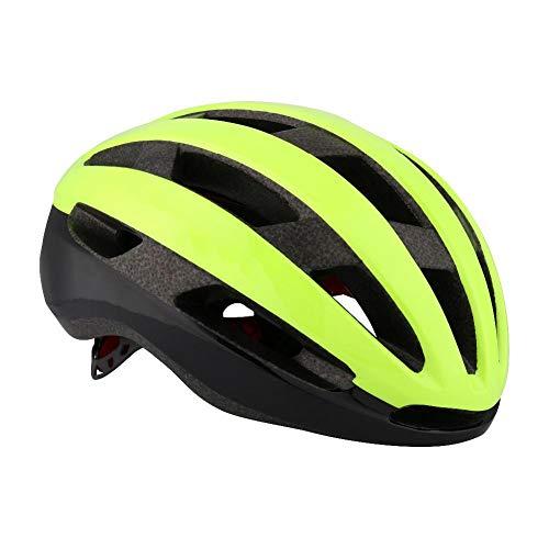 Anna-neek Fahrradhelm Specialized Cycle Helm Rennradhelm, MTB Fahrrad Helm mit 14 Belüftungskanäle für Damen und Herren