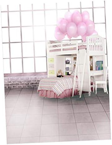 P Prettyia Toile Studio de Fond pour Studio Toile Photo Accessoire Dollhouse Scène de Chambre B07HB349Z9 de2048