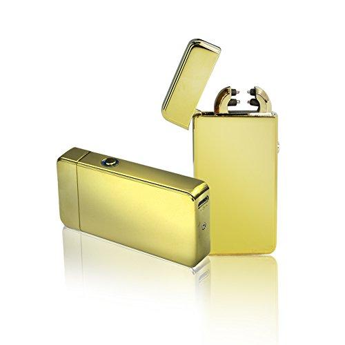 electrico-mas-ligero-bateria-sin-llama-resistente-al-viento-arc-encendedor-no-gas-mini-bolsillo-igni