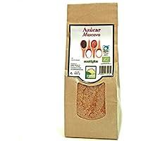Abellan Biofoods - Azúcar Mascavo. Formato 1 Kg