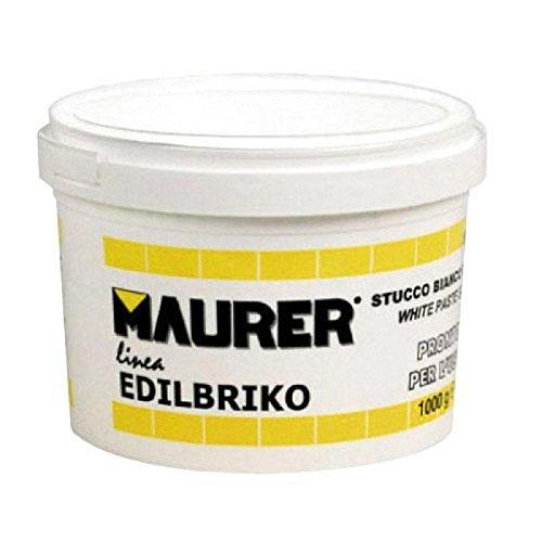 stucco-in-pasta-05-kg-maurer-per-stuccatura-su-muro-legno-e-superfici-porose