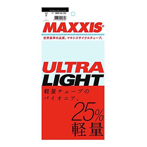 Maxxis 26 x