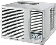 WESTPOINT WINDOW AC 24000 BTU PISTON