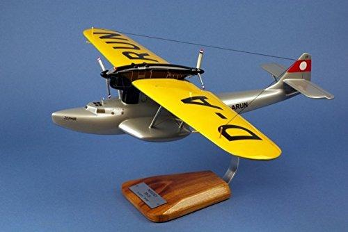 Dornier Do-18 D2 - Modell große Sammlung