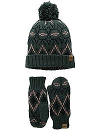 Helly Hansen Women's Heritage Knit Set