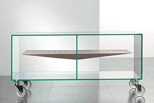 meuble-tv-malta-en-verre-etagere-centrale-taupe