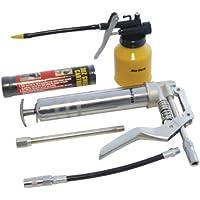 Amtech - Kit mini pistola per