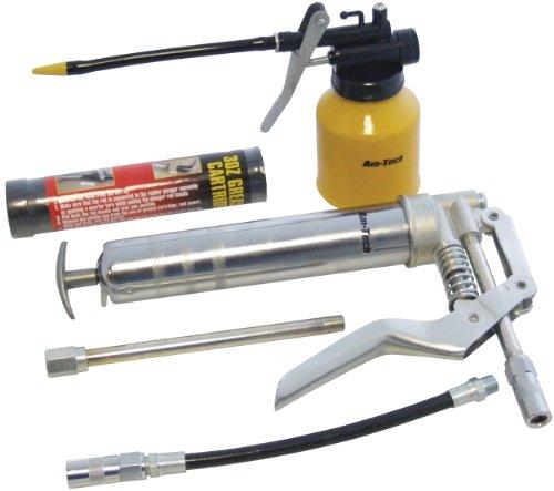 am-tech-mini-grease-gun-kit